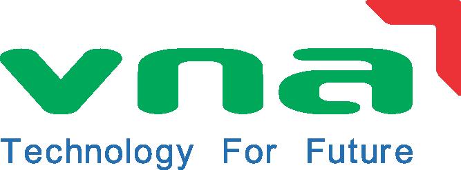 VNATECH - Giải pháp công nghệ cho nhà máy công nghiệp